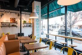 chicago restaurant openings for winter 2017 eater chicago