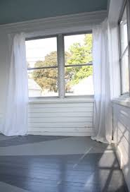 billowy curtains on the cheap merrypad
