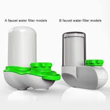 online buy wholesale desktop water filter from china desktop water