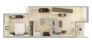 2 bedroom suite new orleans french quarter 317 n rart staybridge suites new orleans tripadvisor bedroom