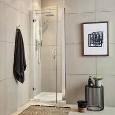Shower Hinged Door Shower Beautiful Pivot Shower Doors Images Inspirations Door