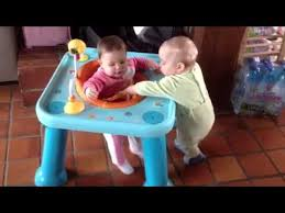 siege bebe cotoons 8 month babies with youpi baby table cotoons smoby