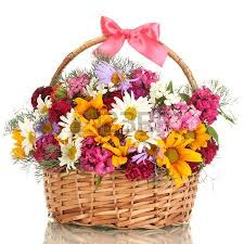 Beautiful Bouquet Of Flowers Bouquet Stock Photos Royalty Free Bouquet Images And Pictures