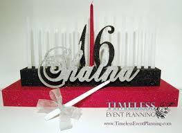 sweet 16 candelabra 42 best sweet 16 candelabra images on sweet sixteen