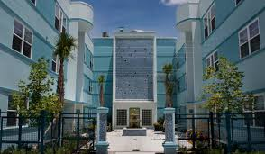 deco u002739 luxury apartments near uf