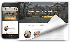 home design services orlando web design services professional custom website design in