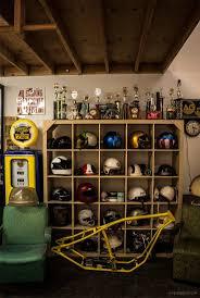 porsche garage decor 336 best moto garage images on pinterest motorcycle garage