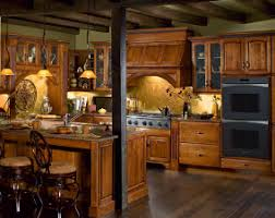 Yorktown Kitchen Cabinets by Kitchen Cabinets Mutual Wholesalers Plumbing Supplies Wv Ky Oh Pa