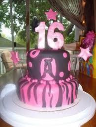sweet 16 cake take the cake pinterest sweet 16 cakes 16