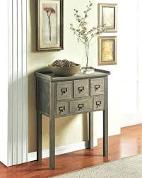 Unique Entryway Tables Small Entryway Console Table Sgmun Club