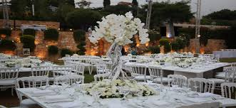 wedding flowers lebanon flowers and plants