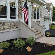 My Green Home Design Reviews Penngreen Landscape U0026 Design 194 Photos Landscaping Bucks
