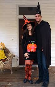Halloween Costumes Pregnant Couples 34 Diy Maternity Halloween Costumes Images