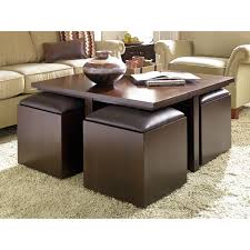 Lazy Boy Dining Room Furniture Fantastic Furniture Leather Lounge Descargas Mundiales Com
