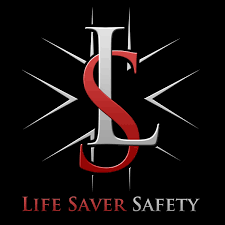 cpr aed and first aid training life saver safety