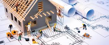 House Construction Blueprints Dennis Delfin Contracting We Are A Hilo Based Residential