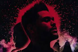 mclaren p1 the weeknd the weeknd delves into the darker depth of u0027mania u0027 a nation of