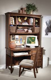 Kids Desk Blotter by Special Ideas Rooms Together With Bedroom Kids Rooms Desks Awith