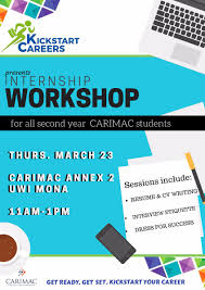 resume writing workshop carimac training carimactraining twitter 0 replies 0 retweets 0 likes