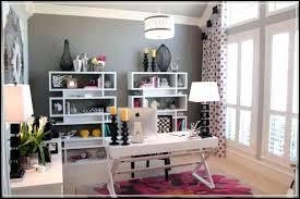 home interiors consultant home interiors consultant home interiors consultant home interior