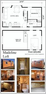 12x24 floor plans 9 best dadu ideas images on pinterest guest houses small houses