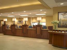 home design pictures interior bank teller counter design business