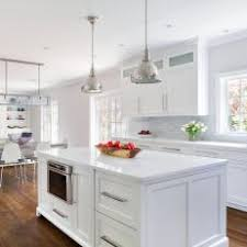 white island kitchen photos hgtv