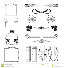 Decodesign by Elements Stock Photos Image 35353173 2015 Prom Pinterest