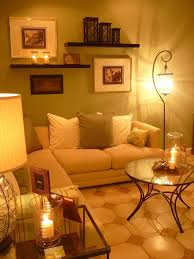 How To Set Up A Small Living Room Shelves With Pictures The Set Up Small Living