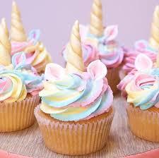 best 25 birthday cupcakes ideas on pinterest princess cute