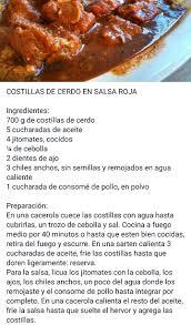 Toca Kitchen Recipes Best 25 Salsa Roja Ideas On Pinterest Roasted Salsa Recipe
