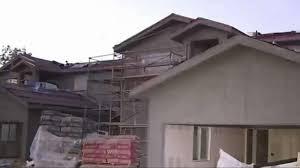 Granny Unit Granny Flats Key To Solving San Diego U0027s Housing Crisis Nbc 7