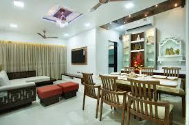 interior design for home ab studio interior designing company