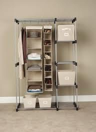 styles walmart closet organizers mainstays closet organizer