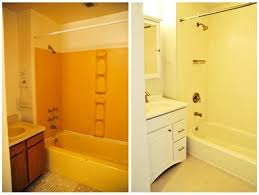 How Much Does Bathroom Remodel Add Value Top Ten Home Improvements To Increase Home Value Digiorgi Ct