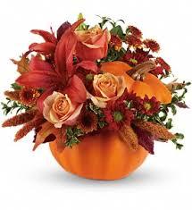 halloween flowers delivery montgomery al capitol u0027s rosemont gardens