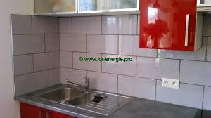peinture credence cuisine peinture carrelage mural cuisine luxury peinture carrelage mural