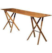 awesome unusual console tables cool home design beautiful with
