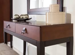 discount chambre a coucher meubles pour chambre a coucher meubles pour maison de poupe chambre