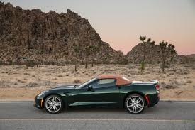 corvette stingray chevrolet corvette stingray u0027s u0027valet mode u0027 may break recording
