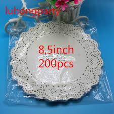 serviette en papier vintage online get cheap serviettes en papier vintage dentelle aliexpress