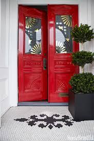 red door interiors bakersfield ca victorian red door red door