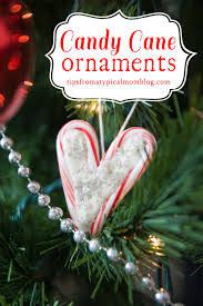 candy cane hearts edible christmas ornaments tutorial tips from