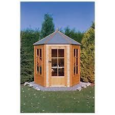 Summer House For Small Garden - 31 best gazebos u0026 summerhouses images on pinterest garden sheds