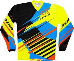 cheap motocross jerseys jopa motorcycle motocross jerseys cheap on sale jopa motorcycle