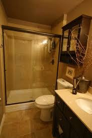 bathroom shower idea bathroom shower ideas on a budget bathroom ideas on a budget