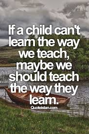 best 25 children quotes ideas on my quotes