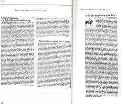 Maximilians Bad Soden Reit Und Fahrverein Bad Soden Die 90er Jahre