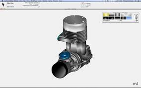turbocad mac deluxe for mac free download macupdate