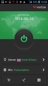 vpn free for android free vpn viatun android apps on play